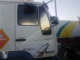 Pièces détachées PL MAN Porte Puerta Delantera Derecha M2000L/M2000M 18.2X4 E2 FGFE MLC pour camion M2000L/M2000M 18.2X4 E2 FGFE MLC 18.284 E2 (E) [6,9 Ltr. - 206 kW Diesel] occasion
