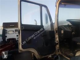 曼恩重型卡车零部件 Porte Puerta Delantera Izquierda M2000L/M2000M 18.2X4 E2 FGFE ML pour camion M2000L/M2000M 18.2X4 E2 FGFE MLC 18.284 E2 (E) [6,9 Ltr. - 206 kW Diesel] 二手