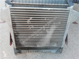 Refroidissement Iveco Eurocargo Refroidisseur intermédiaire Intercooler 150E 23 pour camion 150E 23