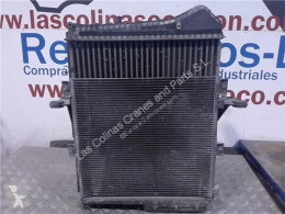 Refroidissement Renault Midlum Refroidisseur intermédiaire Intercooler 220.16 pour camion 220.16
