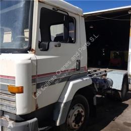 Nissan Porte Puerta Delantera Izquierda M-Serie M110.14 pour camion M-Serie M110.14 LKW Ersatzteile gebrauchter