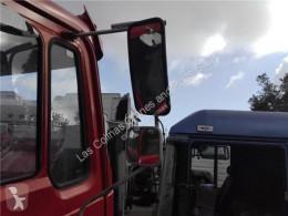 Rétroviseur MAN Rétroviseur extérieur Retrovisor Derecho M 90 18.192 - 18.272 Chasis 18.272 pour camion M 90 18.192 - 18.272 Chasis 18.272 198 KW [6,9 Ltr. - 198 kW Diesel]