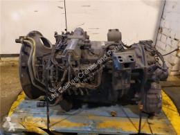 Repuestos para camiones transmisión caja de cambios Scania R Boîte de vitesses Caja Cambios Manual P 470; 470 pou camion P 470; 470