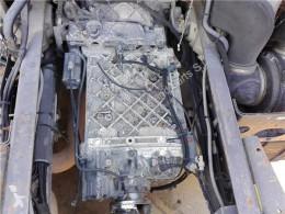 Renault Premium Boîte de vitesses ZF Caja Cambios Manual Distribution 420.18 pour camion Distribution 420.18 used gearbox