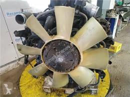 Pièces détachées PL Renault Premium Ventilateur de refroidissement Ventilador Viscoso Distribution 420.18 pour camion Distribution 420.18 occasion