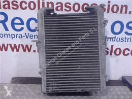 Refroidissement Renault Midlum Refroidisseur intermédiaire Intercooler 220.18/D pour camion 220.18/D