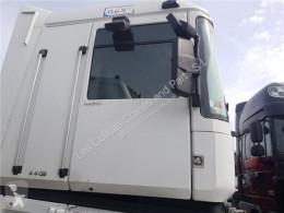 Renault Magnum Porte Puerta Delantera Derecha DXi 12 440.18 T pour tracteur routier DXi 12 440.18 T truck part used