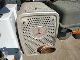 Échappement OM Pot d'échappement SILENCIADOR Mercedes-Benz Axor 2 - Ejes Serie / BM 944 1843 4 pour tracteur routier MERCEDES-BENZ Axor 2 - Ejes Serie / BM 944 1843 4X2 457 LA [12,0 Ltr. - 315 kW R6 Diesel ( 457 LA)]