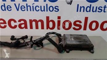 Peças pesados Bosch Unité de commande Centralita pour camion 030801 28RTF000 usado