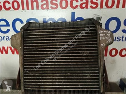 Iveco cooling system Eurocargo Refroidisseur intermédiaire Intercooler Chasis (Typ 150 E 23) [5,9 Ltr. pour camion Chasis (Typ 150 E 23) [5,9 Ltr. - 167 kW Diesel]