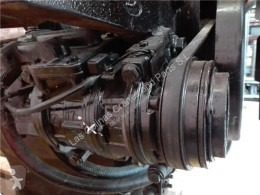 Ricambio per autocarri Iveco Eurotech Compresseur de climatisation Compresor Aire Acond (MP) FSA (4 pour camion (MP) FSA (440 E 43) [10,3 Ltr. - 316 kW Diesel] usato