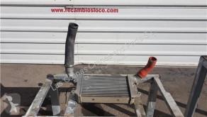 Sistema de arrefecimento Mitsubishi Refroidisseur intermédiaire Intercooler Canter Canter 55 pour camion Canter Canter 55