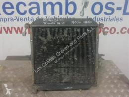 Охлаждане Nissan Cabstar Radiateur de refroidissement du moteur Radiador pour camion