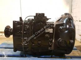 Volvo FL Boîte de vitesses Caja Cambios Manual 618 Interc. 180/210/220/250 FG 18 pour camion 618 Interc. 180/210/220/250 FG 180/220/250 KW E3 [5,5 Ltr. - 132 kW Diesel] used gearbox