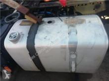 Renault fuel tank Premium Réservoir de carburant Deposito Combustible 2 Distribution 460.19 pour camion 2 Distribution 460.19