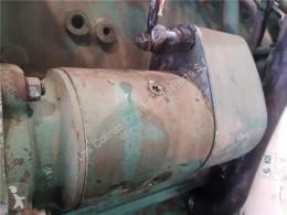 Démarreur Volvo FL Démarreur Motor Arranque 10 FG Intercooler 235 KW 4X2 E1 [9,6 L pour camion 10 FG Intercooler 235 KW 4X2 E1 [9,6 Ltr. - 235 kW Diesel]