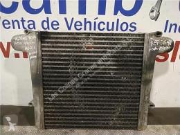 Nissan refroidissement Atleon Refroidisseur intermédiaire Intercooler 165.75 pour camion 165.75