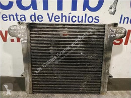 Охлаждане Nissan Atleon Refroidisseur intermédiaire Intercooler 165.75 pour camion 165.75