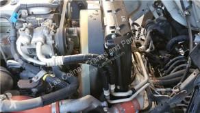 Koelsysteem Mitsubishi Canter Radiateur de refroidissement du moteur Radiador EURO 5/EEV (07.2009->) 5S13 [3,0 Ltr. pour camion EURO 5/EEV (07.2009->) 5S13 [3,0 Ltr. - 96 kW Diesel]