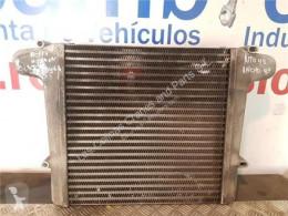 Refroidissement Nissan Atleon Refroidisseur intermédiaire Intercooler 165.75 pour camion 165.75