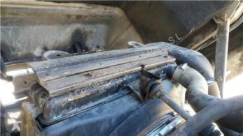 Refroidissement Volvo FL Refroidisseur intermédiaire Intercooler 6 611 pour camion 6 611