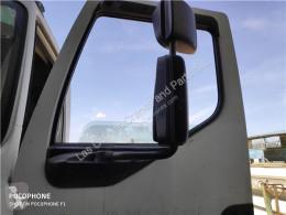 Rétroviseur Renault Midlum Rétroviseur extérieur Retrovisor Izquierdo 220.16 pour camion 220.16