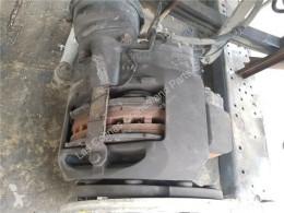 Bromsok MAN Étrier de frein Pinza Freno Eje Delantero Derecho M2000L/M2000M 18.2X4 E2 C pour tracteur routier M2000L/M2000M 18.2X4 E2 Chasis LLC 18.284 E2 (E) [6,9 Ltr. - 206 kW Diesel]