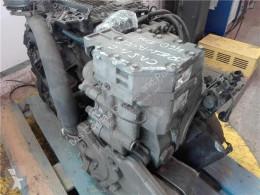 Запчасти для грузовика Renault Premium Autre pièce détachée pour système de freinage Intarder Intarder 2 Distribution 460.19 pour camion 2 Distribution 460.19 б/у