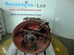 Renault gearbox Boîte de vitesses Caja Cambios Manual B-100 pour camion B-100