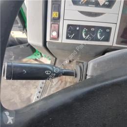 Запчасти для грузовика MAN Commutateur de colonne de direction do Intermitencia M 2000 L 12.224 LC, LLC, LRC, LLRC pour camion M 2000 L 12.224 LC, LLC, LRC, LLRC б/у