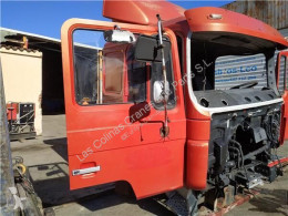 Vrachtwagenonderdelen MAN Porte Puerta Delantera Derecha M 90 18.192 - 18.272 Chasis 18.2 pour camion M 90 18.192 - 18.272 Chasis 18.272 198 KW [6,9 Ltr. - 198 kW Diesel] tweedehands