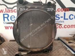 Repuestos para camiones sistema de refrigeración Volvo FL Radiateur de refroidissement du moteur Radiador XXX (2006->) Fg 4x2 [7,2 Ltr. - 206 kW Dies pour camion XXX (2006->) Fg 4x2 [7,2 Ltr. - 206 kW Diesel]