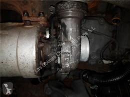 OM Turbocpresseur de moteur Turbo Mercedes-Benz Atego 4-Cilindros 4x2/BM 970/2/5/6 818 (4 pour camion MERCEDES-BENZ Atego 4-Cilindros 4x2/BM 970/2/5/6 818 (4X2) 904 LA [4,3 Ltr. - 130 kW Diesel ( 904 LA)] truck part used