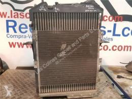 قطع غيار الآليات الثقيلة refroidissement Volvo FL Refroidisseur intermédiaire Intercooler XXX (2006->) Fg 4x2 [7,2 Ltr. - 206 kW D pour camion XXX (2006->) Fg 4x2 [7,2 Ltr. - 206 kW Diesel]