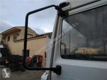Repuestos para camiones Renault Rétroviseur extérieur Retrovisor Izquierdo Midliner M 250.16/D pour camion Midliner M 250.16/D cabina / Carrocería piezas de carrocería retrovisor usado