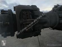 Repuestos para camiones Renault Midlum Étrier de frein Pinza Freno Eje Trasero Derecho 220.16 pour camion 220.16 usado