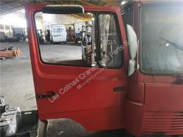 Pièces détachées PL OM Porte Puerta Delantera Derecha Mercedes-Benz MK / 366 MB 817 pour camion MERCEDES-BENZ MK / 366 MB 817 occasion