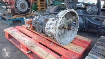 Repuestos para camiones transmisión caja de cambios Pegaso Boîte de vitesses Caja Cambios Manual EKUS 1215,9 pour camion EKUS 1215,9