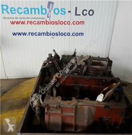 Renault Boîte de vitesses Caja Cambios Manual B-100 pour camion B-100 boîte de vitesse occasion