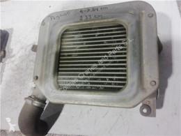 Refroidissement Refroidisseur intermédiaire Intercooler pour camion