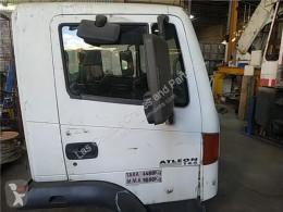 日产Atleon重型卡车零部件 Porte Puerta Delantera Derecha 165.75 pour camion 165.75 二手