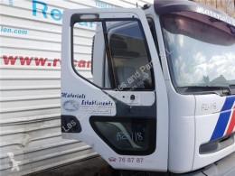 Renault Premium Porte Puerta Delantera Derecha HD 250.18 E2 FG pour camion HD 250.18 E2 FG Modelo 250.18 184 KW [6,2 Ltr. - 184 kW Diesel] truck part used