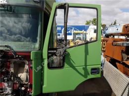 Pièces détachées PL Iveco Eurotech Porte Puerta Delantera Izquierda (MP) FSA pour camion (MP) FSA (440 E 43) [10,3 Ltr. - 316 kW Diesel] occasion