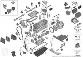 Iveco Eurotech Moteur Despiece Motor (MP) FSA (440 E 4 pour camion (MP) FSA (440 E 43) [10,3 Ltr. - 316 kW Diesel] used motor