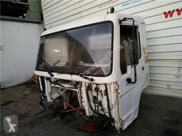 Repuestos para camiones cabina / Carrocería Volvo FL Cabine Cabina Desnuda 7 FG Intercooler 169 KW 4X2 E1 [6,7 Lt pour camion 7 FG Intercooler 169 KW 4X2 E1 [6,7 Ltr. - 169 kW Diesel]
