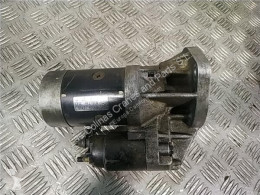 Startmotor Nissan Cabstar Démarreur Motor Arranque E 120.35 pour camion E 120.35