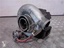 Pièces détachées PL MAN Turbocompresseur de moteur Turbo M2000L/M2000M 18.2X4 E2 FGFE MLC 18.284 E2 (E) [6, pour camion M2000L/M2000M 18.2X4 E2 FGFE MLC 18.284 E2 (E) [6,9 Ltr. - 206 kW Diesel] occasion