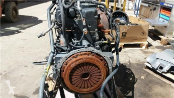 Резервни части за тежкотоварни превозни средства MAN Embrayage Kit De Embrague L2000 8.103-8.224 EUROI/II Chasis 8.153 pour camion L2000 8.103-8.224 EUROI/II Chasis 8.153 F/LC E 1 [4,6 Ltr. - 114 kW Diesel] втора употреба