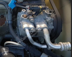 Repuestos para camiones Mitsubishi Canter Compresseur de climatisation Compresor Aire Acond EURO 5/EEV (07.2009->) 5S pour camion EURO 5/EEV (07.2009->) 5S13 [3,0 Ltr. - 96 kW Diesel] usado