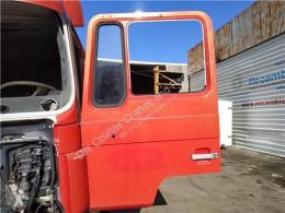 MAN Porte Puerta Delantera Izquierda M 90 18.192 - 18.272 Chasis 18 pour camion M 90 18.192 - 18.272 Chasis 18.272 198 KW [6,9 Ltr. - 198 kW Diesel] LKW Ersatzteile gebrauchter